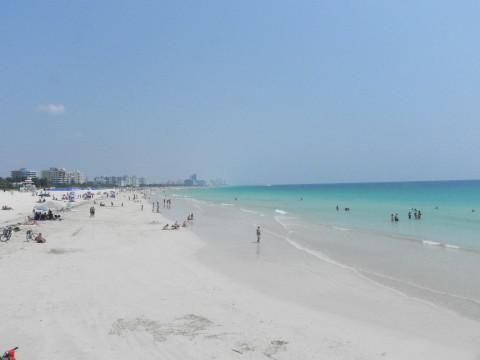 South Beach (View)