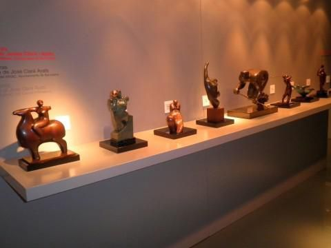 Olympic Museum (Highlight)