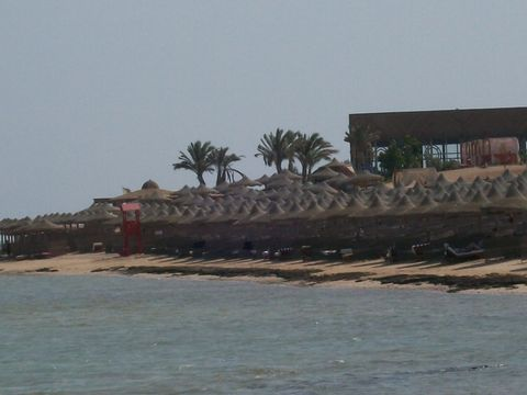 Floriana Dream Lagoon (Beach)
