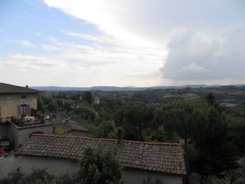  Gli Archi (Vistas)
