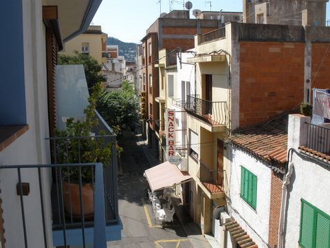 Carmen  (Panorama)