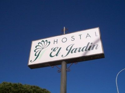 El Jardn (Edificio)
