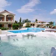Imerti Resort
