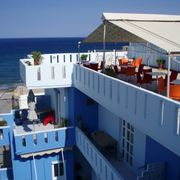 Kostas Rooms & Apartments