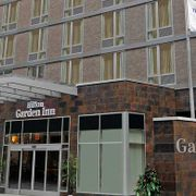 Hilton Garden Inn New York West 35th Street