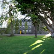Killiane Castle Country House & Farm