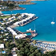 Elounda Beach & Villas