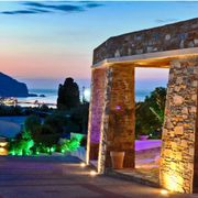 Skopelos Holidays & Spa