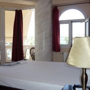 Palatino Rooms