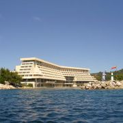 Porto Carras Grand Resort*****  in Neos Marmaras
