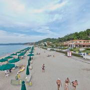 Possidi Holidays Resort & Suites