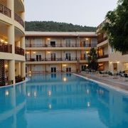 Cactus Royal*****  in Stalis
