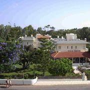 Villa Malia***  in Malia