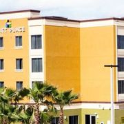Hyatt Place Lake Mary Orlando-North