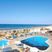 Kosta Mare Palace Resort****  in Analipsis