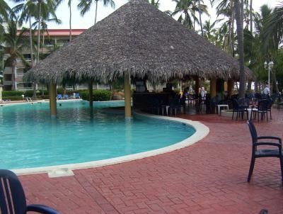 Photo 7 Carabela Beach Resort